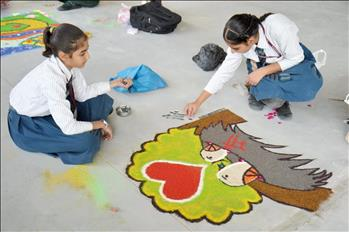 item_0_SSC-Rangoli_Competition_32_resize.jpg