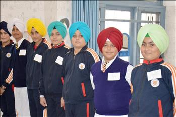 item_0_Turban_(8)_resize.jpg